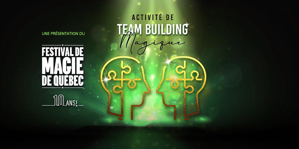 TeamBuilding_2000X1000.jpg