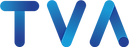 TVA_2012_logo.svg.png