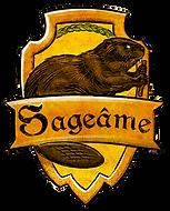 sageame.png
