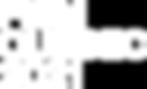 FMQ_logo_FISM_2021_renv.png