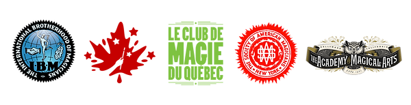 logo-clubs.png