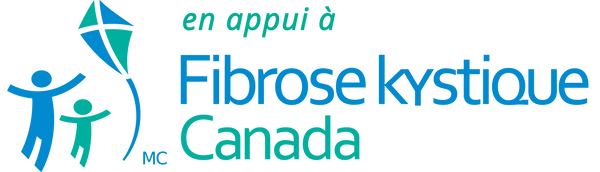 In Support of Logo Colour_FR (003).png