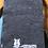 Thumbnail: Foulard avec logo des Sorcelleries de Québec
