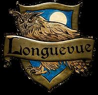 longuevue.png