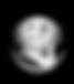 Capture d'écran, le 2019-07-03 à 11.40.1