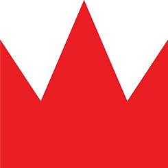 FMQ_FISM_Carres_RGB_1080x1080-39.png
