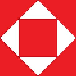 FMQ_FISM_Carres_RGB_1080x1080-62.png
