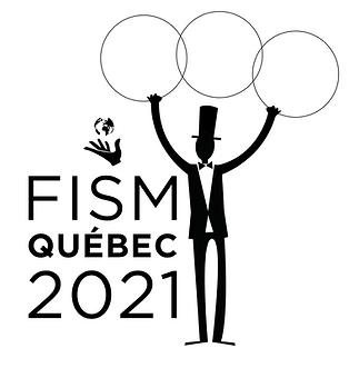 fism-logo-2021.png