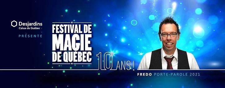 Fredo_FMQ10ans_facebook_v3.jpg