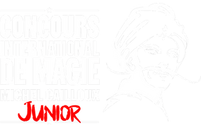 logo-concours-junior copie.png
