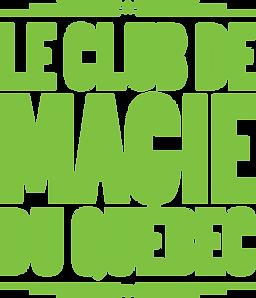 logoCMQ_vert_FR.png