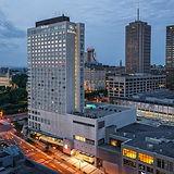 hotel-hilton-quebec-1024x682.jpg