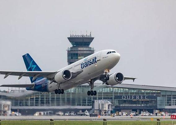 A310-dAir-Transat-au-départ-de-YQB-800x445.jpg