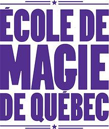 Inscription École de magie / Registration Magic School