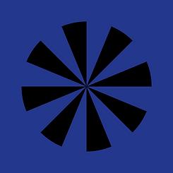 FMQ_FISM_Carres_RGB_1080x1080-64.png