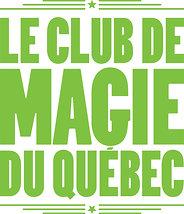 Membership - Club de magie du Québec