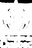 grimoire-blanc.png