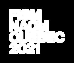 FMQ_FISM-NACM_2021_renv.png