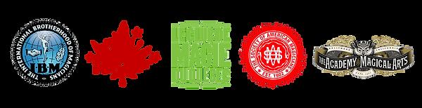 logo-clubs-fin al.png