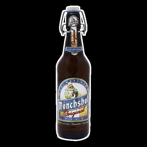 Monchshof Original
