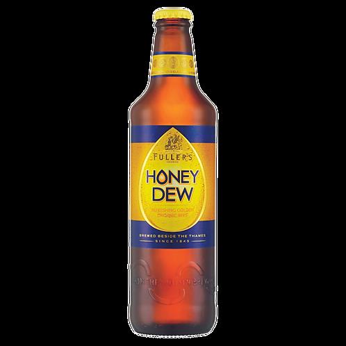 Fuller´s Honey Dew