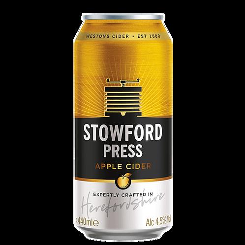Sidra Stowford Press