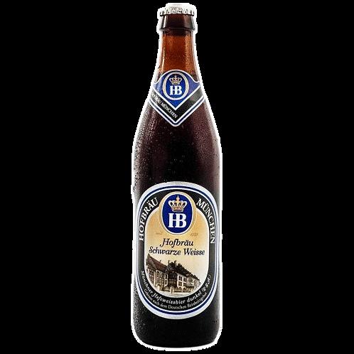 HB Schwarze Weisse