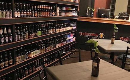 beerboxlegaria.jpg