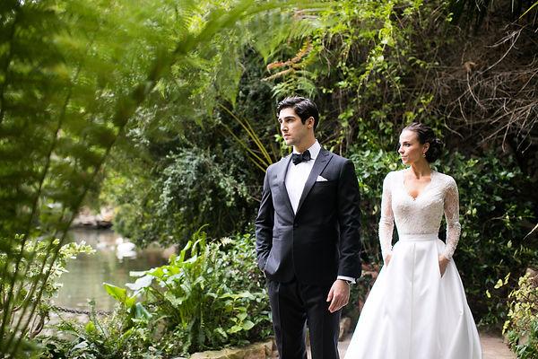 181214-Ali-Anthony-Wedding-3505.jpg
