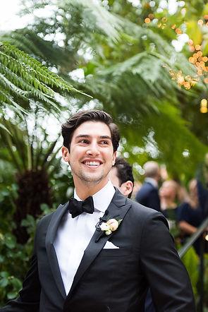 181214-Ali-Anthony-Wedding-4745.jpg