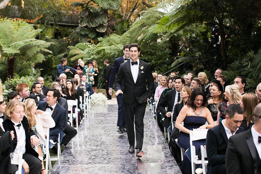 181214-Ali-Anthony-Wedding-4753.jpg