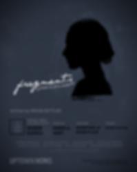 fragmentsFINAL!.png