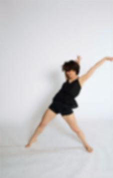 Hannah Balagot - Alma 1.jpg