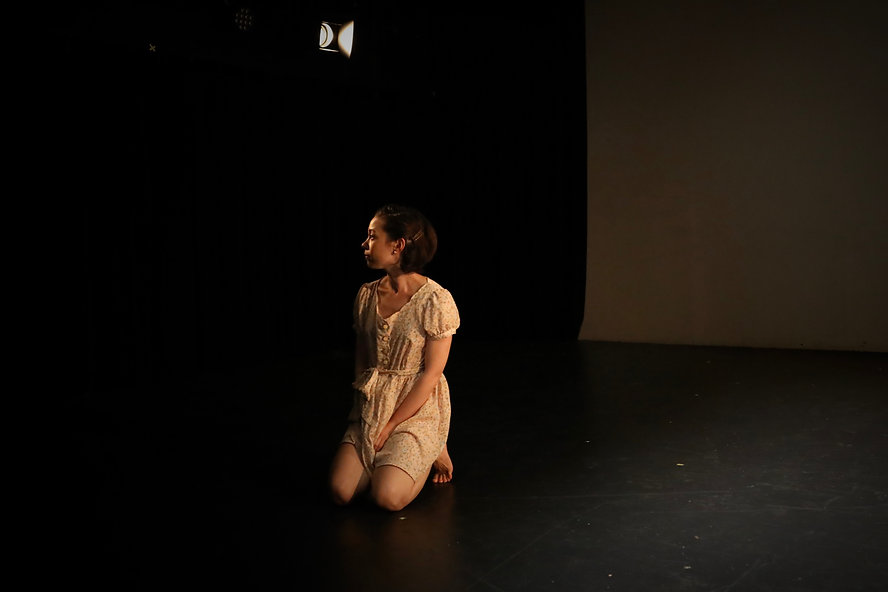 Hannah Balagot in Fragments.jpg