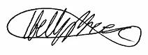 Kelly signature.png