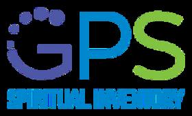 gps-logo-web-01.png