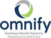 Omnify-Logo-Color-wLockup.jpg