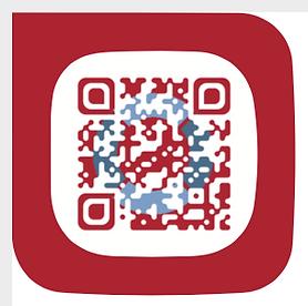 CALM QR_Logo