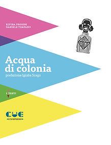 Acqua-di-colonia Elvira Frosini Daniele Timpano Cuepress