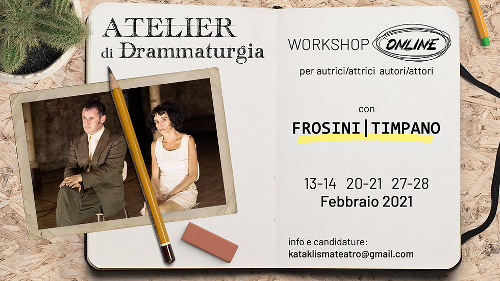 2021_feb_workshop_ATELIER_fb_event RID.j