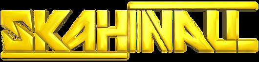 Logo%20SKAHINALL%20GOLD%20BOMBE_edited.p