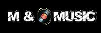 M & O Music Logo.png