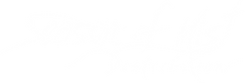 SOM-Distribution-Logo-White-2016.png