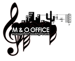 M & O Office Logo.png