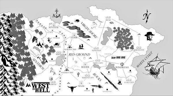 Map WIH N&B Finale.jpg