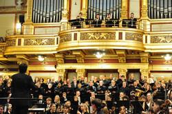 Grosser Saal Wiener Musikverein1