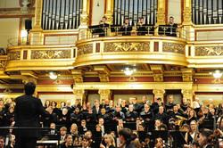 Wiener_Musikverein_Reformationsempfang_mit_Bundespräsident_Van_der_Bellen_und_Kardinal_Schönborn_anl
