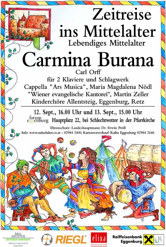 2015_Plakat_CarminaBurana