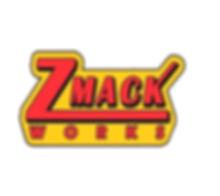 ZmackWorks | China | Zmack Improv Shanghai