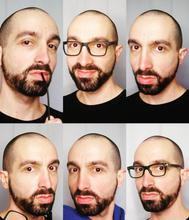 Julien BERTRAND 0766449020.jpg